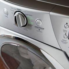 Cum să faci bani cu maşina ta de spălat? Te ajută bebe. Tu ce ai face cu banii?