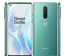 oneplus company recently announce they launch oneplus 8 and 8 series in mobile market. company expected launch April month if you more find details check my website Upcoming Mobile Phones, Mobile Marketing, Product Launch, Website, Check