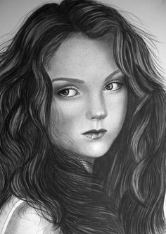 lily cole - Google Search