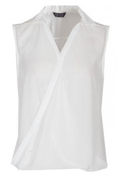 http://www.selectfashion.co.uk/clothing/s039-0101-23_ivory.html