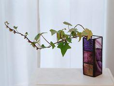 atelier SUETOMO|2015.07.18 sat|末友 章子のステンドグラス
