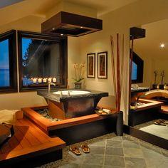 50 Amazing Bathtub Ideas_12