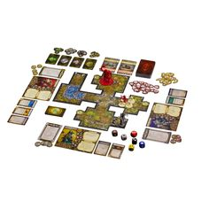 Descent: Journeys in The Dark Second Edition Board Game Rpg Board Games, Alone Game, Monster Cards, The Perfect Getaway, High Fantasy, Minions, The Darkest, Nerdy, Journey