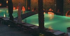Club Med Marrakech, Morocco. I want to go to there