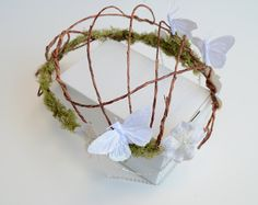 fairy head piece