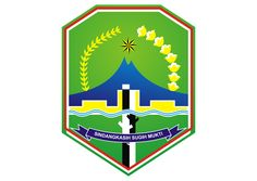 Logo Pemkab Majalengka Vector