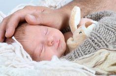 Mamiweb.de - Soll der Vater bei der Geburt dabei sein?