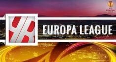 Statistici si pariuri online pentru Europa League 15-09-2016 - Ponturi Bune