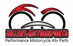 HMF Exhaust Muffler & Silencer Racing Motorcycle Competition Ser - News 9 Types Of Races, News 9, Atv Parts, Racing Motorcycles, Motorcycle Parts And Accessories, Competition, Product Launch