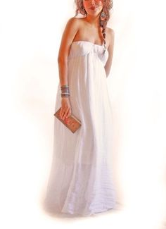 Caribbean white affair on pinterest white parties white dress and