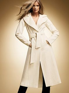 trench coat bebe | Looks - Outerwear - Trench Coat | Pinterest ...