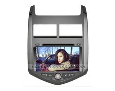 Android Car DVD Player for Chevrolet Aveo GPS Navigation Wifi 3G $541.29  $499.99 Save: 8% off http://www.happyshoppinglife.com/android-car-dvd-player-for-chevrolet-aveo-gps-navigation-wifi-3g-p-1512.html
