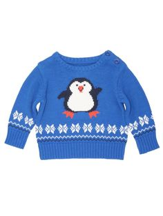 1000+ images about Knitting patterns on Pinterest Christmas Jumpers, Jumper...