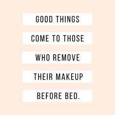 x Body Shop At Home, The Body Shop, Meme Eww, Skin Tips, Skin Care Tips, Skin Care Routine For Teens, Skins Quotes, Farmasi Cosmetics, Make Up Anleitung