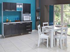 A sua cozinha nunca mais será a mesma depois desse Kit Cozinha :)