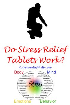 yogi stress relief tea breastfeeding - stress relief at office.essential oil recipe for stress relief multicolor fidget hand tri-spinner anxiety & stress relief toy stress relief product slogan 2540326579