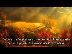 GĂSEȘTE-ȚI LIBERTATEA INTERIOARĂ - YouTube Concorde, Karma, Celtic, Film, Youtube, Movie, Film Stock, Cinema, Films