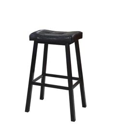 Lovely Typical Bar Stool Dimensions