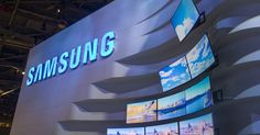 Watch The Samsung Galaxy S7 Unpacked Conference Live Right Here     Samsung's unpacked press conference at MWC in Barcelona is about to begin. The conference starts at 7 PM CET (6 PM GMT, 1 PM EST, 10 AM PST). W...