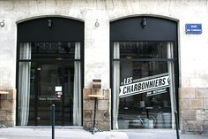 32 best rserver bars nantes images on pinterest nantes centre les charbonniers nantes fr solutioingenieria Choice Image