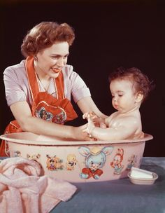 A recipe for an extra mild soap suitable for babies or those with extra sensitive skin.