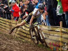 http://valwindcycles.es/blog/campeonato-de-espana-de-ciclocross-2015-gijon-fotos-pirucho-pequeno Campeonato de España de Ciclocross 2015 – Gijón - Fotos Pirucho Pequeno