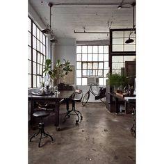 by vintagehouse via instagram