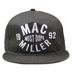 mac miller bucket hat neff - photo #45