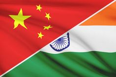 TheStreet — China vs India: Which economy is stronger?