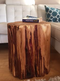 SerenityStumps&Cutting Boards