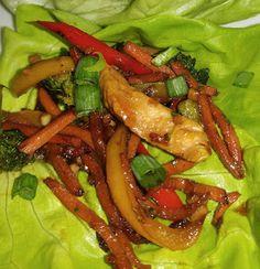 ... --chicken-lettuce-cups-chicken-stir-fry.jpg