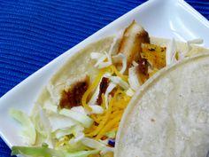 Baked-Tilapia-Fish-Tacos