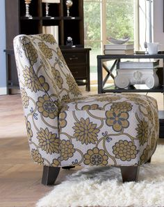 Martin Chair | Rowe Furniture | Home Gallery Stores