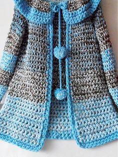 Kabáty Best of blue 2162628 sashe.sk/Ja111Ja/detail/best-of-blue