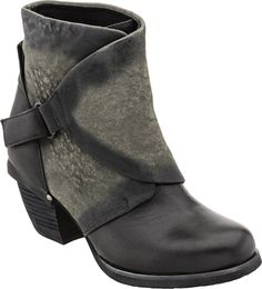 PLANET SHOES | Women Shoes Boots Boots - | Free Shipping & Returns