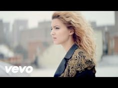 Tori Kelly Feat Ed Sheeran - I Was Made For Loving You - YouTube.        My future wedding song!