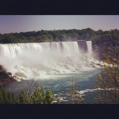 #Niagara  Niagara Falls Local Business   Like, share!