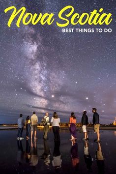 The best things to do in Nova Scotia. If you're planning a visit to Atlantic Canada spend some time traveling Nova Scotia. It's more than Halifax and Cape Breton. There's so much to see in Nova Scotia. hotel restaurant travel tips Nova Scotia Travel, Visit Nova Scotia, Vancouver, Toronto, Quebec, Ottawa, Places To Travel, Travel Destinations, Canadian Travel