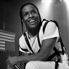 ASAP Rocky Pleads Guilty to Attempted Grand Larceny | Rolling Stone