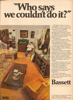 Key Home Furnishings Is Proud To Carry On The Tradition Of Quality Bassett  Furniture In Portland
