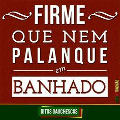 Rio Grande Do Sul, Humor, Stencil, Memes, Funny Messages, Laughter, Far Away, Frames, Stuff Stuff