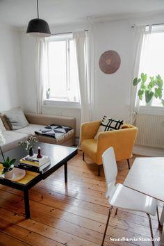 the-white-room-rebeccas-nordvest-apartment-copenhagen-interiors-scandianvia-standard-7578