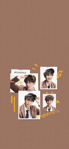 ARMYs, do you looking for BTS Wallpaper to decorate your phone or maybe to brighten up your day? Min Yoongi Bts, Min Suga, Bts Taehyung, Kpop Anime, Anime Meme, Min Yoongi Wallpaper, Bts Wallpaper, Bts Aesthetic Wallpaper For Phone, Bts Group Photos