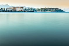 Faliraki - Vido Island - Corfu - #corfu #corfuisland  #kerkyraisland #kerkyra #ionio #ionianislands #greece #greeceislands #stylianos_photography  #travel #traveller #travelling #traveling #tourism #tourist #landscape #landscapes #photography #photographer #sky #oldfortress #falirakicorfu #beautifulgreece #photographycorfu #corfuartphoto