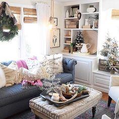 @nestingwithgrace tree looks awesome! Tree from kingochristmas.com #christmas #christmastrees #smallchristmastree #christmastree #tabletoppertree #christmaseve #christmastime #holidays #holidaytrees #holidaytree #addorablechristmastree #homedecor #christmasdecor #homestuff #xmastime #xmas #xmasdecor #xmasdecorations #homedecoratons #holidaydecoration