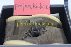 YEEZY BOOST 750 Brown 1.Whatsapp: +8613799017252 2.Email: perfectkicksalisa@gmail.com 3.snapchat: perfectkicksuk 4.kik: perfectkicksuk 5.Instgram: perfectkicksuk #yeezysforall #yeezyboost #yeezyboost350 #adidasoriginals #perfectkicksuk #kanye #kanyewest #kanyewestshoes #yeezy #yeezy350 #freshkicks #nicekicks #shoes #shoesoftheday #yeezytalkworldwide #yeezybusta #350v2 #sply350 #sply350v2 #yeezysply #750 #yeezy750