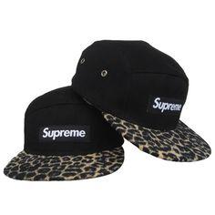 753bfd8228f New Supreme Hats Snapback Hip-Hop Adult adjustable Baseball cap-black