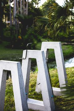 Sculpture — The Pluto Program Garden Sculpture, Outdoor Decor, Home Decor, Decoration Home, Room Decor, Home Interior Design, Home Decoration, Interior Design