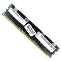 Samsung 4GB DDR3 RAM 1333MHz PC3-10600 ECC Registered 240-Pin DIMM w/Heat Spreader