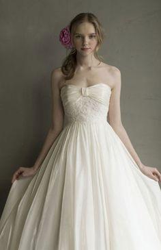 マイム No.45-0046   ウエディングドレス選びならBeauty Bride(ビューティーブライド)